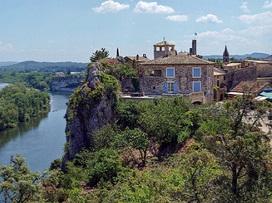 Comment payer en chèque vacances son gîte de France en Alsace ?
