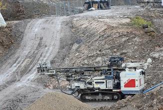 Comment savoir si un terrain est constructible en Alsace ?