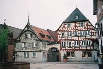 Comment se porte l'immobilier en Alsace ?