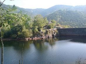Où se baigner nu en Alsace ?