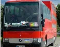 Que faire en Alsace en camping car?