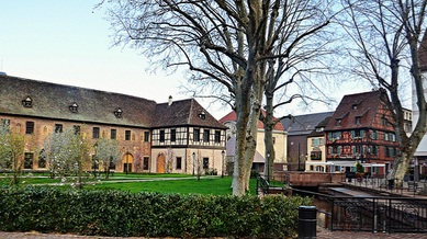 Que visiter en Alsace ?