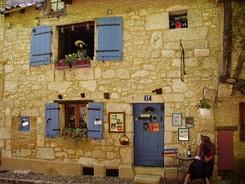 Quel type de clientèle fréquente les chambres d'hôtes en Alsace ?