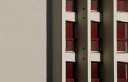Qui contacter pour un appartement loué insalubre en Alsace ?