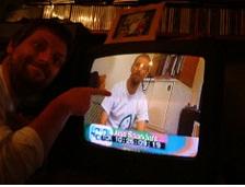 Comment recevoir les chaines de télé suisse en Alsace