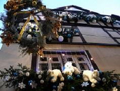 Pourquoi le 26 décembre est férié en Alsace ?