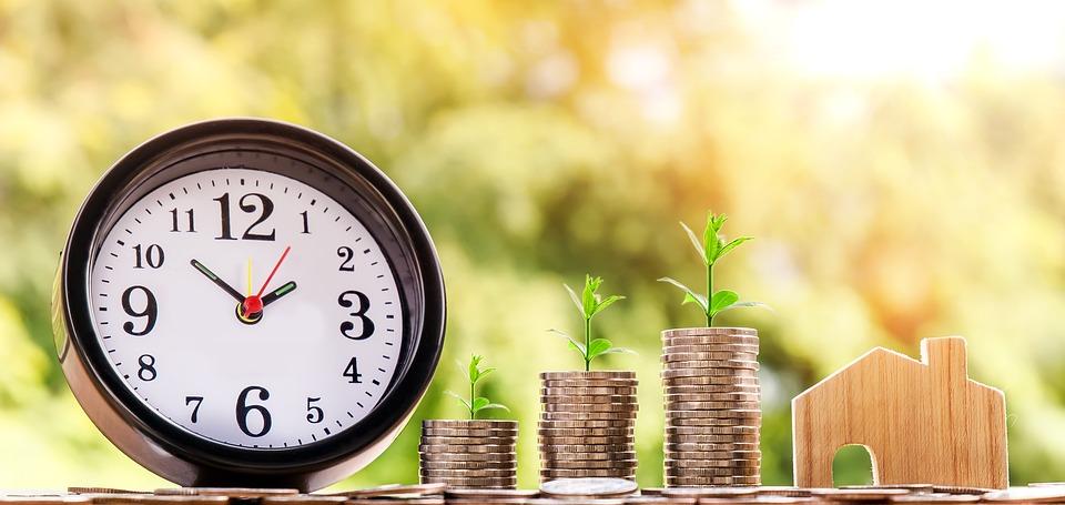 Comment contracter un crédit immobilier ?