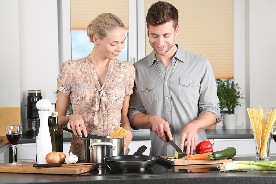 5 bonnes raisons de cuisiner à la plancha