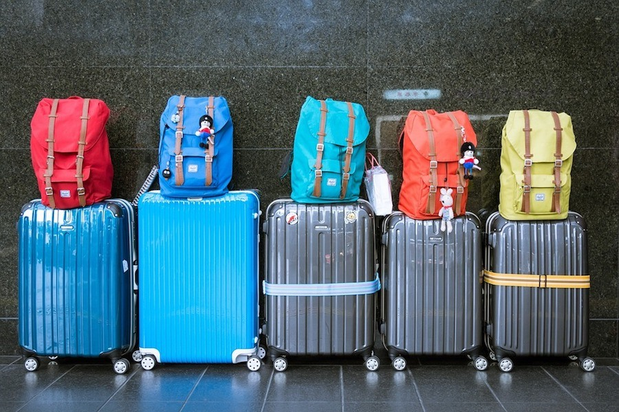 Comment choisir son bagage cabine ?