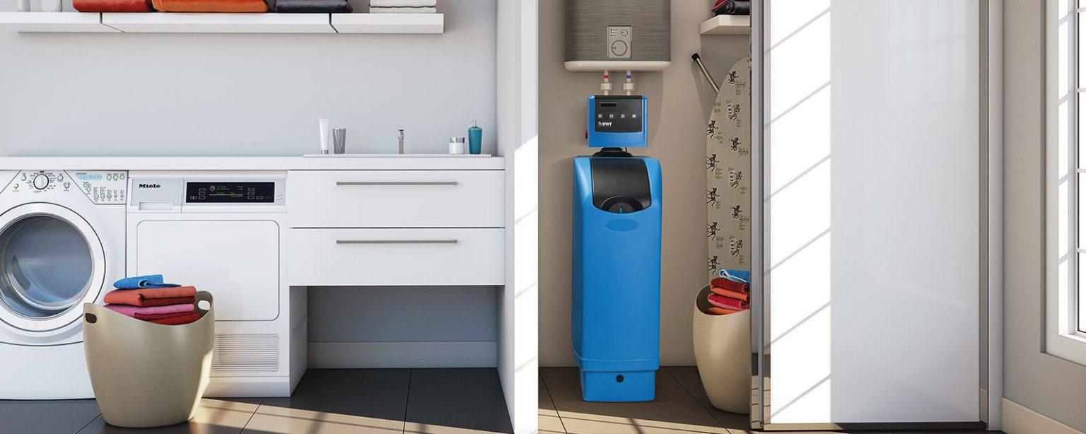 Comment choisir son adoucisseur osmoseur eau ?