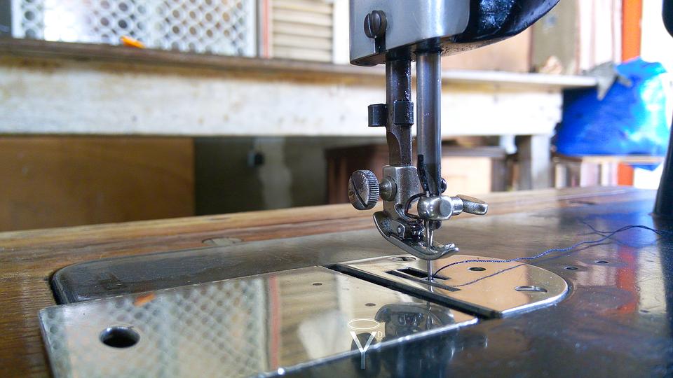 Comment choisir la bonne machine à coudre pour vos projets de couture ?