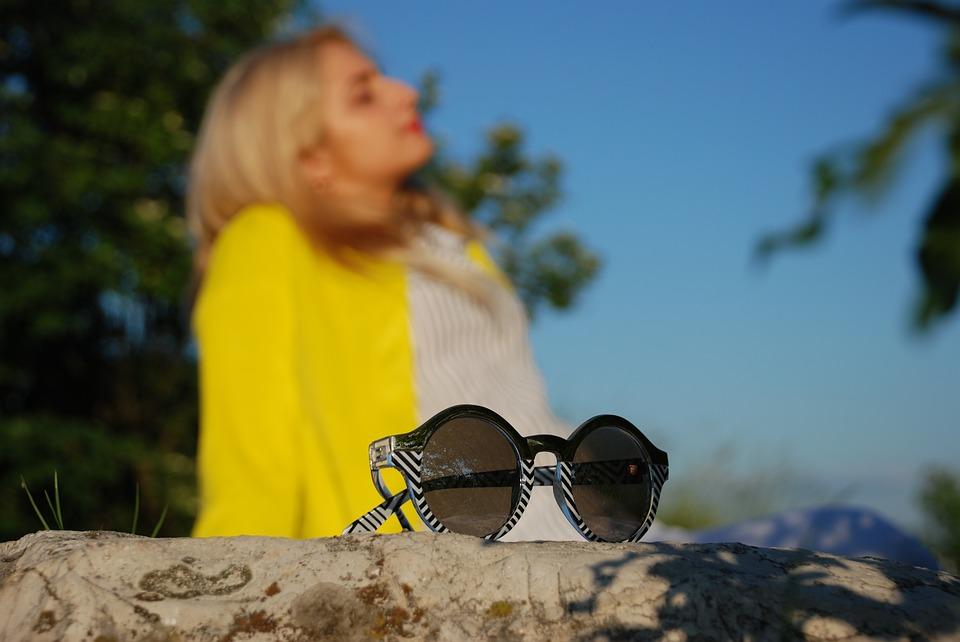 Nos conseils pour choisir ses lunettes solaires